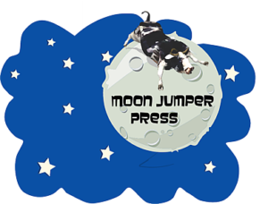 Moon Jumper Press Logo